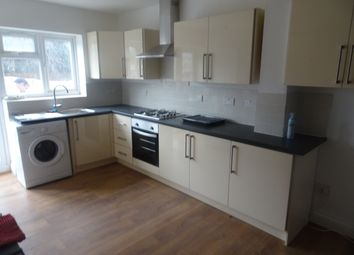 Thumbnail 6 bed semi-detached house to rent in Nelson Road, Whitton, Middlesex