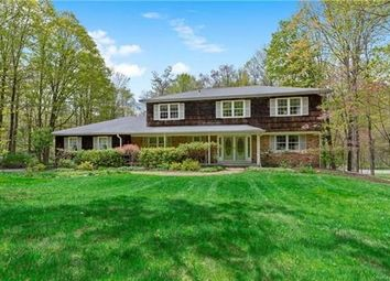 Thumbnail Property for sale in 585 Revere Dr, Yorktown Heights, Ny 10598, Usa