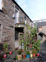Thumbnail 2 bed flat to rent in Canal Street, Perth