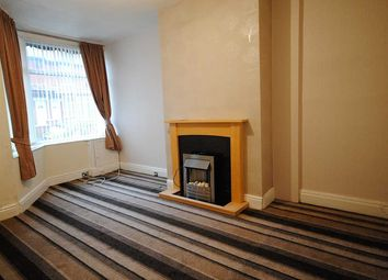 Thumbnail 2 bedroom property to rent in Onslow Road, Blackpool