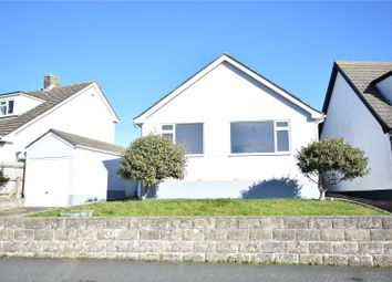 Thumbnail 2 bed bungalow for sale in Hawthorn Avenue, Bude