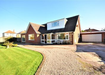 5 bed detached house for sale in Stockdove Way, Cleveleys, Thornton Cleveleys, Lancashire FY5