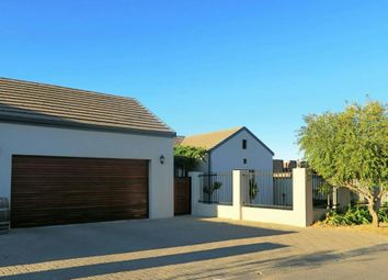 Thumbnail 3 bed detached house for sale in Wildebosch, Paarl, Western Cape
