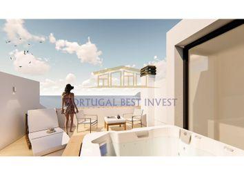 Thumbnail 1 bed apartment for sale in Burgau, Luz, Lagos