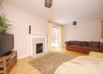 Thumbnail 3 bed property for sale in Teviot Close, Stoughton