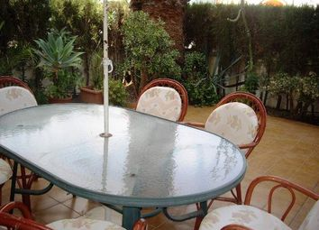 Thumbnail 2 bed apartment for sale in Calle Pasos De Santiago, 4, 30005 Murcia, Spain