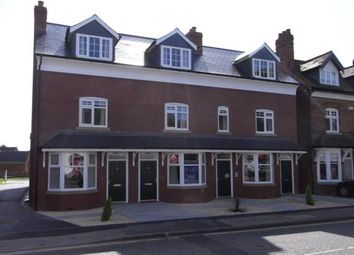 Thumbnail 1 bed flat to rent in Robinson Mews, Four Oaks