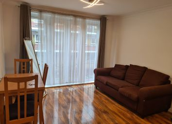 Thumbnail 2 bed flat to rent in Three Bridges, 22-28 Whites Grounds, London