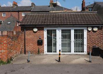 Thumbnail Office to let in Prospect Mews, Prospect Street, Reading, Berkshire