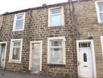 Thumbnail 2 bedroom terraced house for sale in Ford Street, Burnley