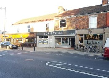 Thumbnail Retail premises to let in 56 Newland Avenue, Hull, East Yorkshire