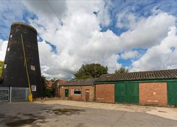 Thumbnail Land for sale in Mill Lane, Butterwick, Boston