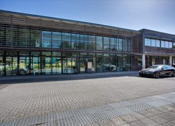 Thumbnail Serviced office to let in Great Marlings, Luton