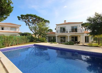 Thumbnail 4 bed villa for sale in Vilamoura, Faro, Portugal