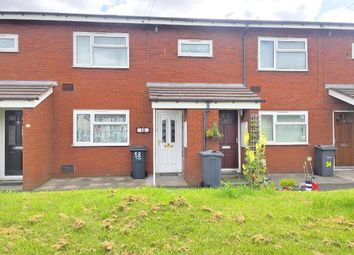Thumbnail 1 bed flat for sale in Church Vale, West Bromwich, West Midlands