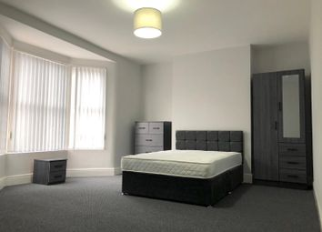 Thumbnail Room to rent in Ampthill Road, Liverpool, Merseyside