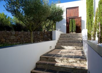 Thumbnail 7 bed finca for sale in Santa Eulalia, Spain
