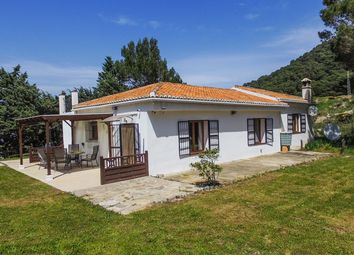 Thumbnail 3 bed country house for sale in Casarabonela, Málaga, Spain