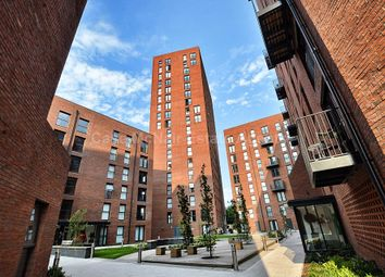 2 bed flat for sale in Alto, Sillivan Way, Salford M3