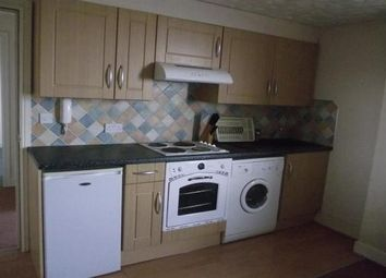 1 bed flat to rent in Woodborough Road, Mapperley, Nottingham NG3