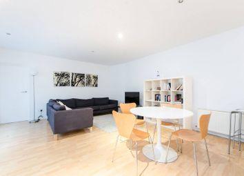 Thumbnail 2 bed flat to rent in Green Dragon Yard, Spitalfields