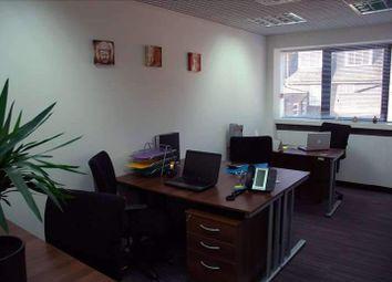 Thumbnail Serviced office to let in Pinner Road, North Harrow, Harrow