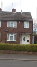 Thumbnail 3 bed semi-detached house to rent in Charles Road, Brierley Hill