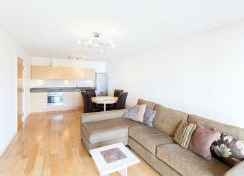 Thumbnail 2 bed flat for sale in Amelia House, Beaufort Park, London
