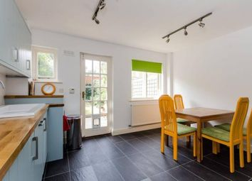 Thumbnail Property for sale in Kingston Road, Wimbledon