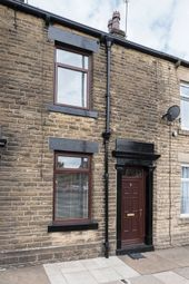 Thumbnail 2 bed terraced house for sale in Birch Road, Wardle, Rochdale