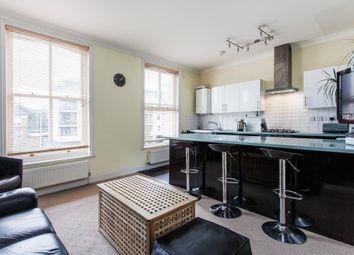 4 Bedroom Maisonette for rent