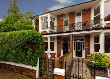 3 bed end terrace house for sale in Oxford Road, Middlesbrough TS5