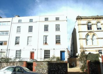 Thumbnail 2 bedroom flat to rent in West Park, Clifton