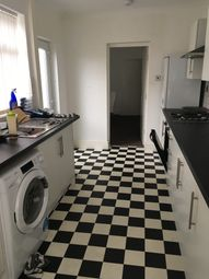 Thumbnail Room to rent in Room - 3, St Helens