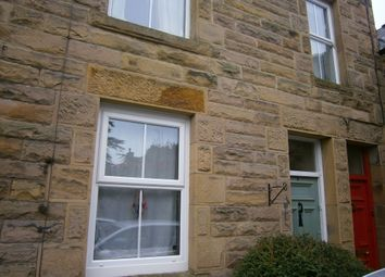 Thumbnail 1 bed flat to rent in Diamond Square, Hexham
