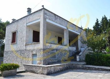 Thumbnail 4 bed villa for sale in Fasano, Province Of Brindisi, Italy