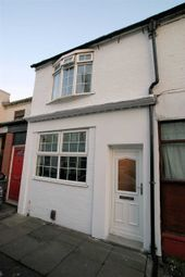 Thumbnail 2 bedroom town house for sale in Liverpool Road, Stoke-On-Trent