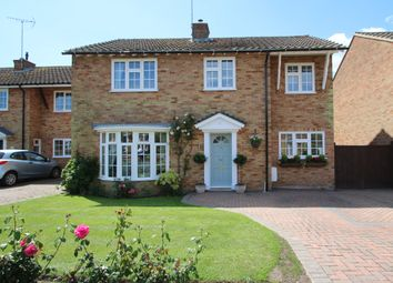 4 bed detached house for sale in Southgate Road, Tenterden TN30