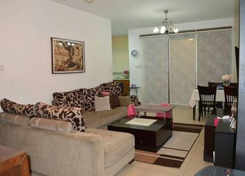 Thumbnail 2 bed apartment for sale in Pano Polemidia, Limassol, Cyprus