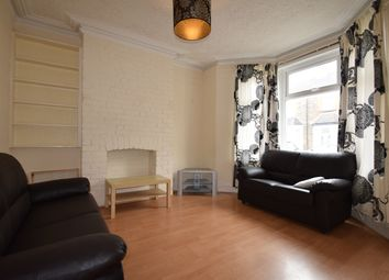 Thumbnail 4 bed terraced house to rent in Essich Street, Cardiff