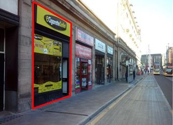 Thumbnail Retail premises to let in 62 Carr Lane, Kingston Upon Hull
