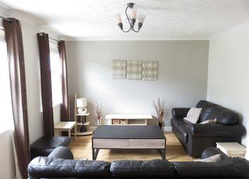 Thumbnail 1 bedroom flat to rent in Millside Terrace, Peterculter, Aberdeen