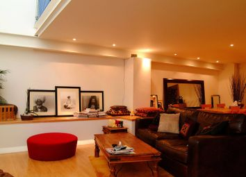 Thumbnail 1 bed property to rent in Southside Quarter, Battersea