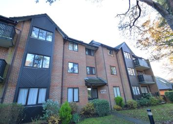 Thumbnail 2 bed flat to rent in Ashton Place, Hursley Road, Chandler's Ford, Eastleigh