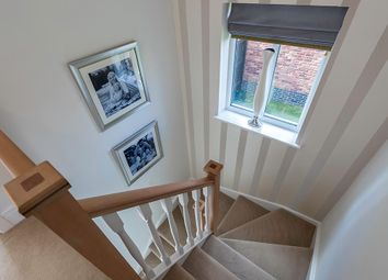 """""""The Newton"""" at Newbold Road, Chesterfield S41"""