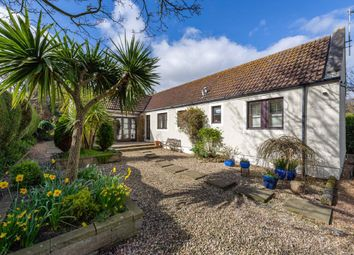 3 bed detached house for sale in Seagate, Kingsbarns, St. Andrews KY16