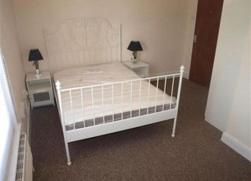 Thumbnail Room to rent in En-Suite Room, Fully Furnished, All Bills Included