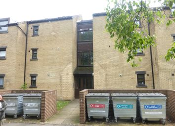 Thumbnail 2 bedroom flat for sale in Newstone Crescent, Briar Hill, Northampton