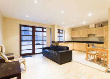 Thumbnail 2 bed flat to rent in Riga Mews, 32 - 34 Commercial Road, London