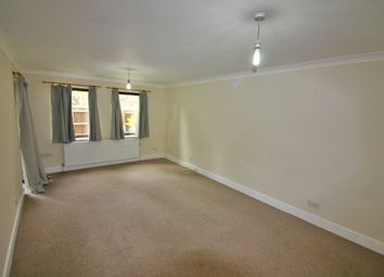 2 bed flat for sale in Pinner Road, North Harrow, Harrow HA1